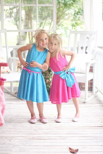 flower girl dresses 058
