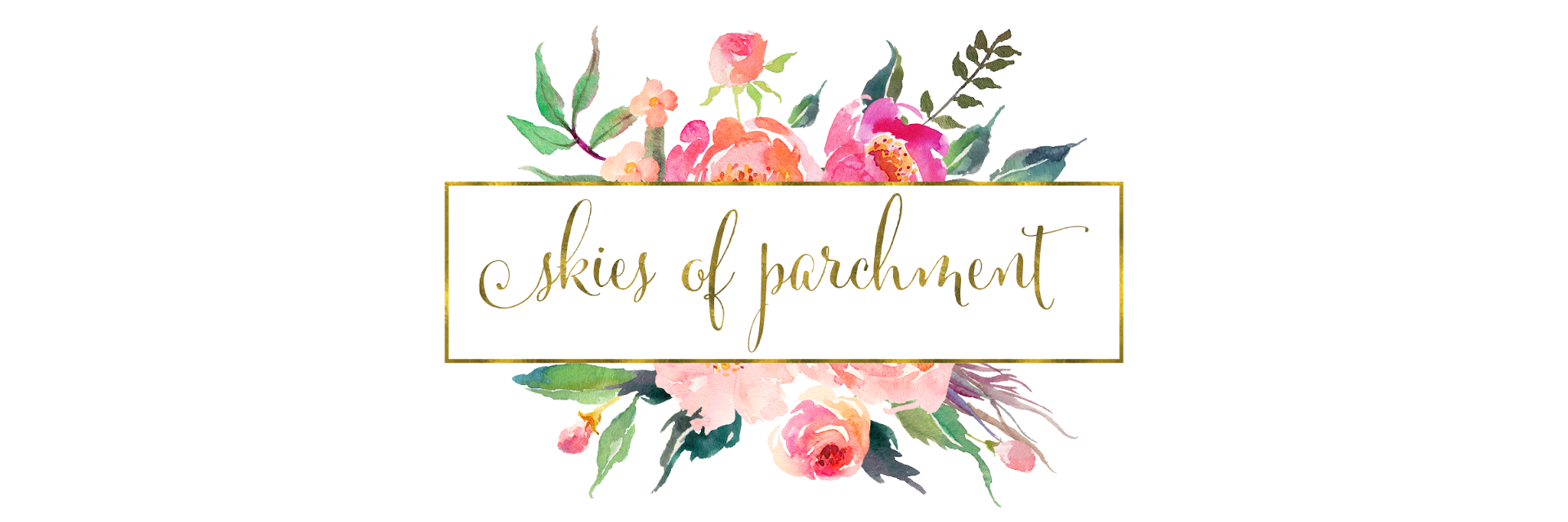 Skies of Parchment