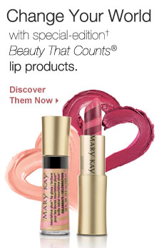 mary-kay-beauty-that-counts-lip-products-collapse-237523