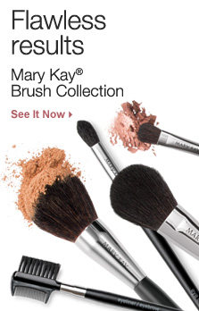 mary-kay-brush-collection-evergreen-category-grid-col-189610