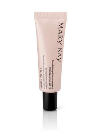 mary-kay-foundation-primer-sunscreen-broad-spectrum-spf-15-h