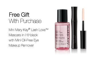 mary-kay-gwp-marketplacegrid-standard-151609