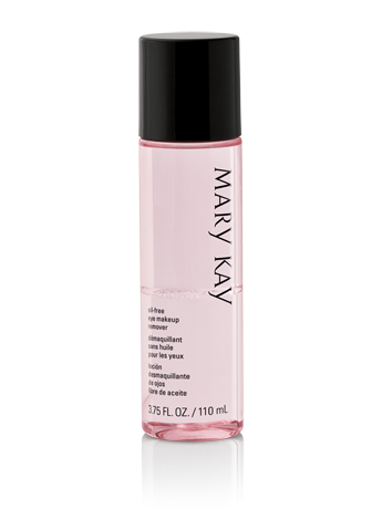 mary-kay-oil-free-eye-makeup-remover-h