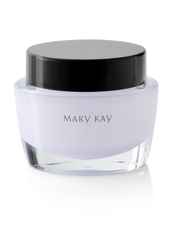mary-kay-oil-free-hydrating-gel-h