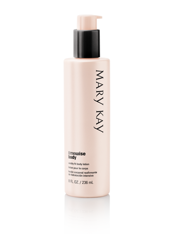 mary-kay-timewise-body-visibly-fit-body-lotion-h
