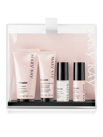 mary-kay-timewise-miracle-set-trial-size-h