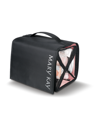 mary-kay-travel-roll-up-bag-h