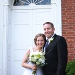 A June Wedding {Chad & Bethany}