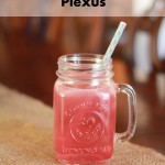 Why I Tried Plexus.