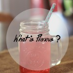 So, What is Plexus? [and a giveaway]